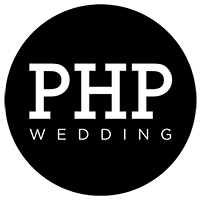 PHP Wedding Studio